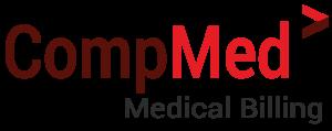 CompMed-Logo-Mockup@2x