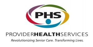 Logo PHSlogowtag