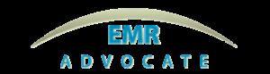 emr advocates