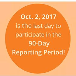 macra reporting 2017