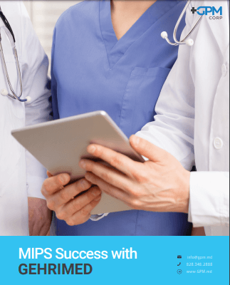 MIPS Case Study 2020