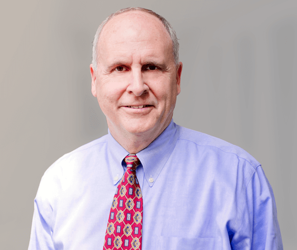 Kenny Kubitscheck, MD