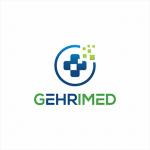 GEHRIMED