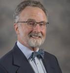 Rod Baird
